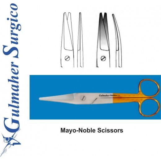 """Mayo-Noble Scissors 6-3/4""""- 17cm"""