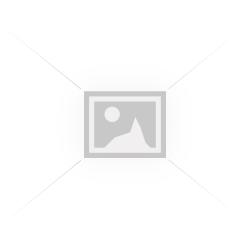 OCHSNER RIBBON RET., 33CM, MALLEABLE